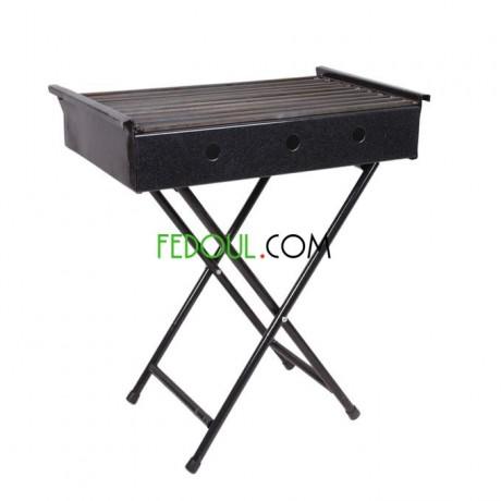 barbecue-a-charbon-big-0