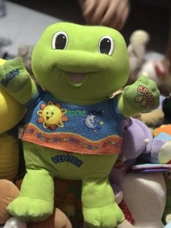 jouets-big-4