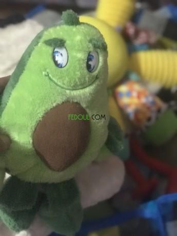 jouets-big-5