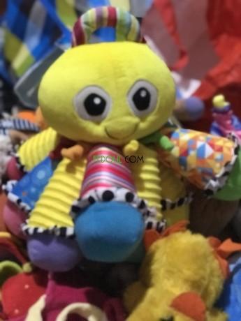 jouets-big-2