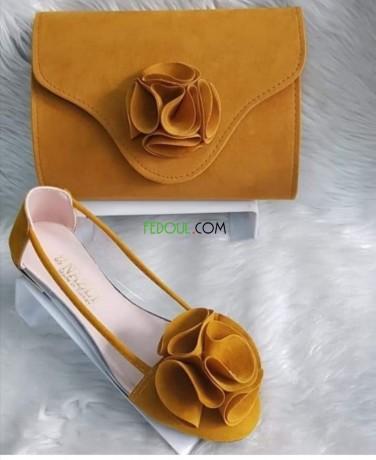 sac-et-chaussure-big-1