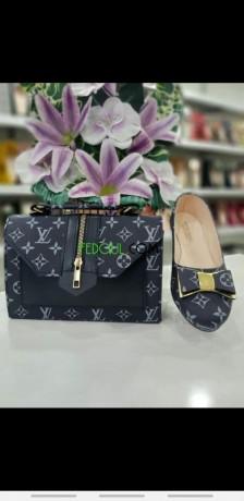 sac-et-chaussure-big-2