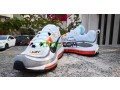 air-98-off-white-small-1