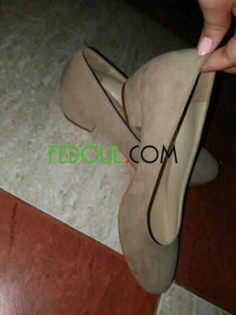 chaussures-venue-ditalie-big-0