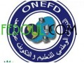 onefd-small-0