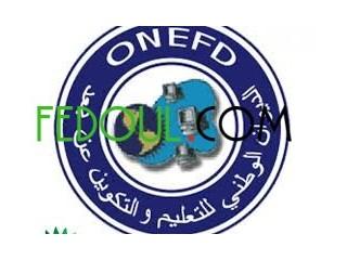 ONEFD
