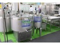 cuve-en-inox-alimentaire-small-11