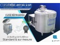 cuve-en-inox-alimentaire-small-17