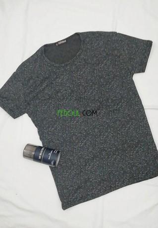 t-shirt-big-3