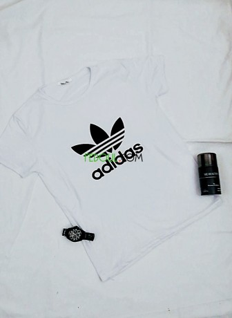 t-shirt-big-4