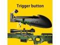 pubg-mobile-controller-small-7