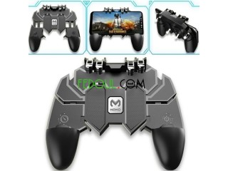Pubg mobile controller