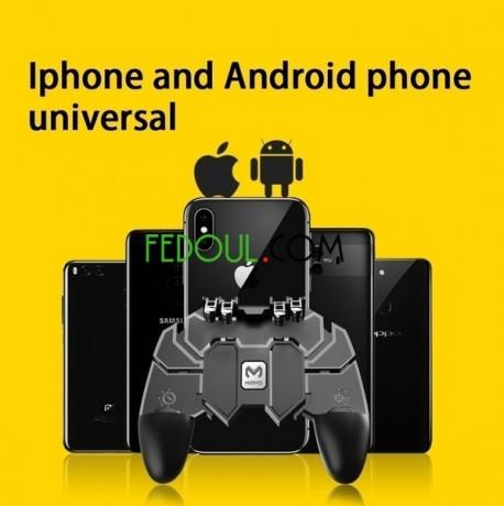 pubg-mobile-controller-big-10