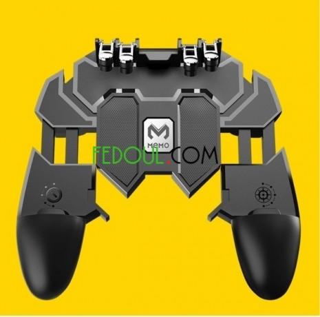 pubg-mobile-controller-big-2