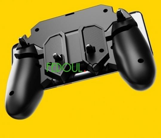 pubg-mobile-controller-big-3