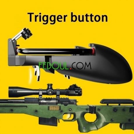 pubg-mobile-controller-big-7