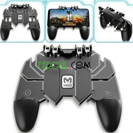 pubg-mobile-controller-big-0