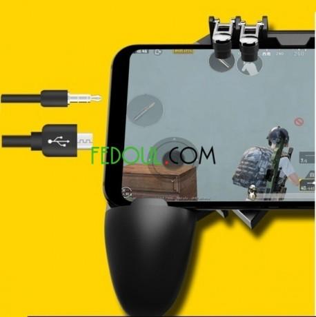 pubg-mobile-controller-big-8