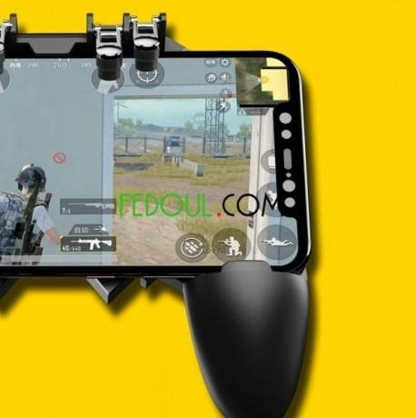 pubg-mobile-controller-big-9