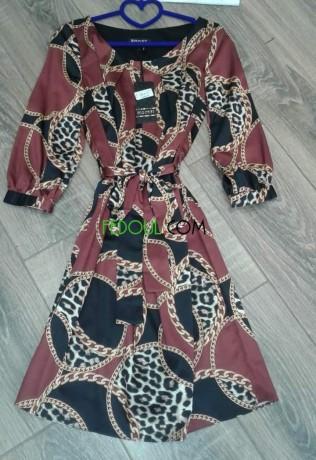robes-big-4