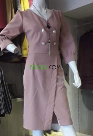 robes-big-5