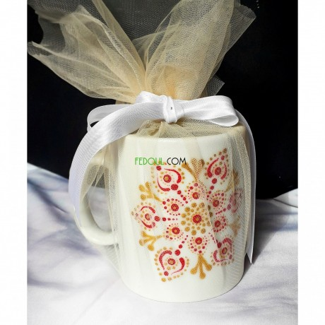 mug-personnalise-big-1