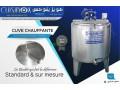 cuve-refrigeree-chauffante-melangeur-collecte-de-lait-rotissoire-a-la-braise-armoire-refrigeree-vitrine-murale-small-1