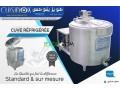 cuve-refrigeree-chauffante-melangeur-collecte-de-lait-rotissoire-a-la-braise-armoire-refrigeree-vitrine-murale-small-3
