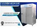 cuve-refrigeree-chauffante-melangeur-collecte-de-lait-rotissoire-a-la-braise-armoire-refrigeree-vitrine-murale-small-6
