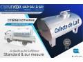 cuve-refrigeree-chauffante-melangeur-collecte-de-lait-rotissoire-a-la-braise-armoire-refrigeree-vitrine-murale-small-2