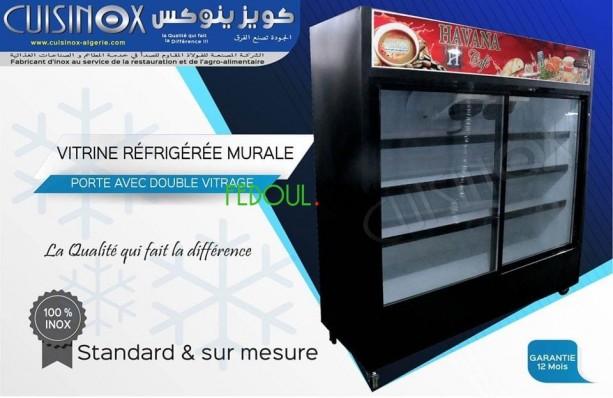 cuve-refrigeree-chauffante-melangeur-collecte-de-lait-rotissoire-a-la-braise-armoire-refrigeree-vitrine-murale-big-5