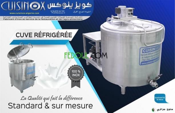 cuve-refrigeree-chauffante-melangeur-collecte-de-lait-rotissoire-a-la-braise-armoire-refrigeree-vitrine-murale-big-3
