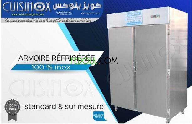 cuve-refrigeree-chauffante-melangeur-collecte-de-lait-rotissoire-a-la-braise-armoire-refrigeree-vitrine-murale-big-6