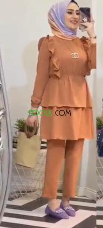 ensemble-hijab-big-0