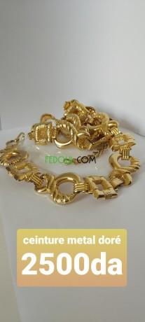 bijoux-plaque-or-garantie-fantaisie-bague-pendentif-bracelet-collier-ceinture-boucle-doreille-argent-big-5