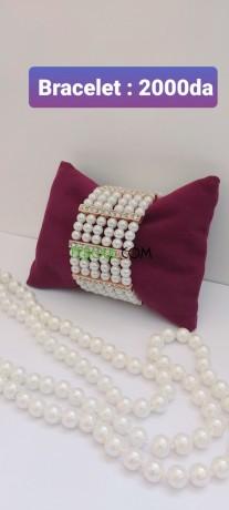 bijoux-plaque-or-garantie-fantaisie-bague-pendentif-bracelet-collier-ceinture-boucle-doreille-argent-big-12