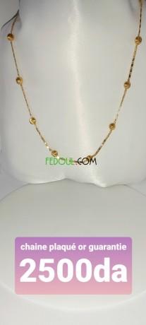 bijoux-plaque-or-garantie-fantaisie-bague-pendentif-bracelet-collier-ceinture-boucle-doreille-argent-big-8