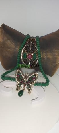 bijoux-plaque-or-garantie-fantaisie-bague-pendentif-bracelet-collier-ceinture-boucle-doreille-argent-big-10