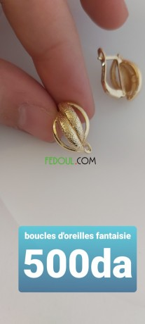 bijoux-plaque-or-garantie-fantaisie-bague-pendentif-bracelet-collier-ceinture-boucle-doreille-argent-big-3