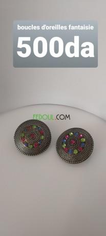 bijoux-plaque-or-garantie-fantaisie-bague-pendentif-bracelet-collier-ceinture-boucle-doreille-argent-big-1