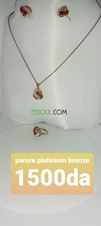 bijoux-plaque-or-garantie-fantaisie-bague-pendentif-bracelet-collier-ceinture-boucle-doreille-argent-big-4