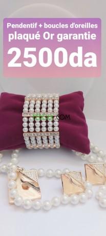 bijoux-plaque-or-garantie-fantaisie-bague-pendentif-bracelet-collier-ceinture-boucle-doreille-argent-big-11