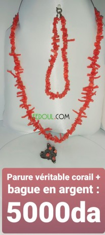 bijoux-plaque-or-garantie-fantaisie-bague-pendentif-bracelet-collier-ceinture-boucle-doreille-argent-big-9