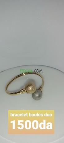 bijoux-plaque-or-garantie-fantaisie-bague-pendentif-bracelet-collier-ceinture-boucle-doreille-argent-big-0