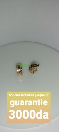 bijoux-plaque-or-garantie-fantaisie-bague-pendentif-bracelet-collier-ceinture-boucle-doreille-argent-big-6