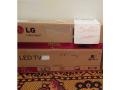 lg-smart-tv-small-2