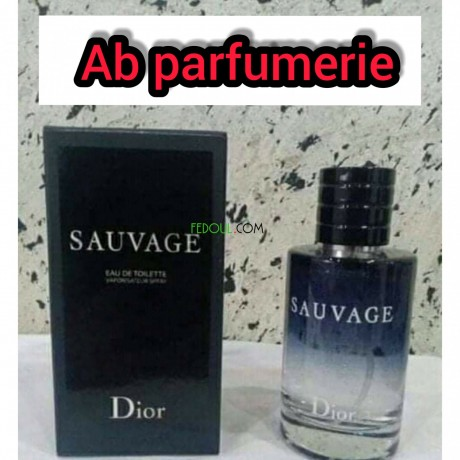 ab-parfumerie-big-0