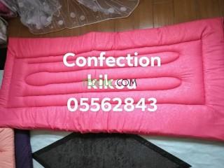 Confection kikou