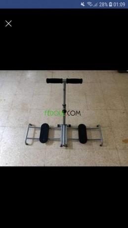 appareil-de-gym-big-0