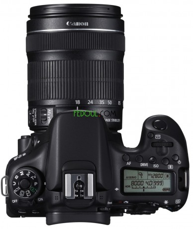 appareil-photo-numerique-canon-eos-7d-big-0